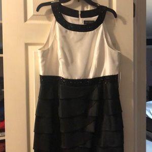 Formal Women's Dress